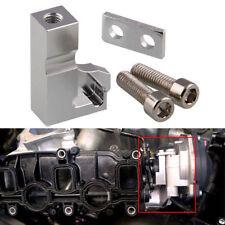 Fehlercode Reparatursatz Für VW Audi Skoda Seat 2.0 TDI Aluminium Saugrohr P2015