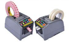 Automatic Tape Dispenser Microcomputer Tape Cutter Film Cutting Machine