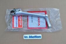 Montesa Cota 314R Genuine Kickstart Lever NOS New 28300-NN2-000