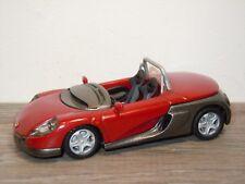 Renault Sport Spider - Vitesse 1:43 *35211