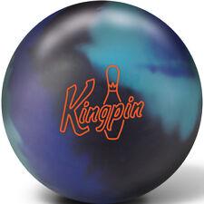 New listing 15lb Brunswick Kingpin Bowling Ball