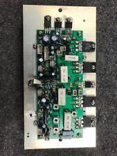 Yaesu FT-1000D Power supply AVR