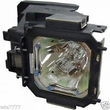 CHRISTIE LX500 Projector Lamp with OEM Original Ushio NSH bulb inside