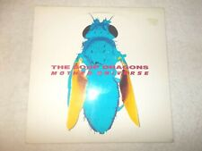 Vinyl 12 inch Record Single The Soup Dragons Mother Universe 1990 B