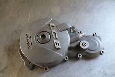 2006 KTM ADVENTURE 950 S STATOR FLYWHEEL COVER #12892