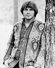 "Joe South 10"" x 8"" Photograph no 1"