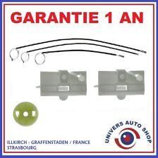 Poulie Leve Vitre 4P AVG MERCEDES Viano V639 03- Porte Gauche