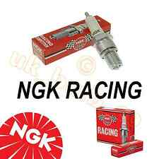 Aprilia RS125 r extrema 94-04 NGK Bujía RACING BR10EG 3830 (1 Conector)
