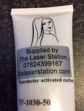 Carbon Paste For Nd Yag Laser Peel