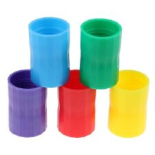 1Pcs Tube Vortex Bottle Connector Cyclone Science Water Sensory