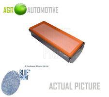 Fits BMW 5 Series E60 530d Genuine Blue Print Engine Air Filter Insert