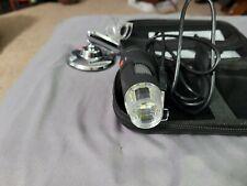 New Listingbysameyee Usb Digital Microscope 40x To 1000x 8 Led Magnification Endoscope Cam