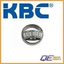 Rear Outer Wheel Bearing KBC 0K72A33075A Fits: Kia Sedona 2002 - 2005 3.5L