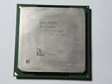 Pentium 4 - 3.2 GHz - SL7KC - socket 478