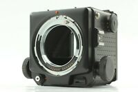 Mamiya RZ67 Pro Body Medium Format Camera From JAPAN 1