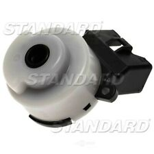 Ignition Starter Switch Standard US-278
