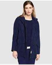 Manteaux et vestes en synthétique pour femme taille 40