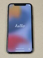 New listing Apple iPhone 11 Pro - 256Gb - Space Gray (Verizon) A2160 (Cdma + Gsm)