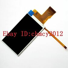 NEW LCD Display Screen For JVC GC-PX100BAC / GC-P100 BAC BU Repair Part PX100BU