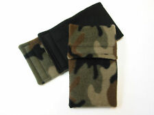 *Premium*Male Dog BELLY BANDS- CAMO**ALL SIZES**-PADDED