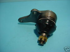 Toyota Pickup & Pickup Diesel 2WD New Lower Ball Joints