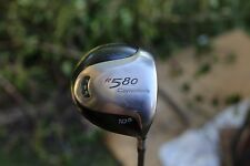 Taylormade Golf Club R580 Driver 10.5* Wood  Regular Graphite Mens Free Shipping