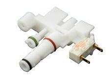 Couplage blanc CPL. pour DeLonghi EAM ESAM 3500 4500 Tank À Lait Moussant NEUF