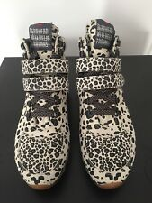 Bernhard Willhelm X Camper Hyena Sneaker Size 9 / Euro 42