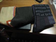 3 pairs per pedes mens socks