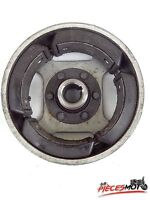 Alternateur / Rotor / Stator / Générateur YAMAHA DT50 DT 50 F1T167