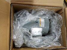 New GE Motors 5KE182ATE205 Catalog # S4504  MAKE OFFER !!