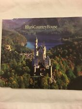 Blur - Country House - CD Single