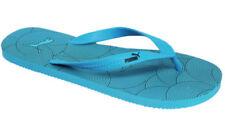 Sandali e scarpe infraditi per il mare da uomo gomma , prodotta in Vietnam