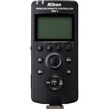 Télécommandes et déclencheurs Nikon sans fil pour appareil photo et caméscope
