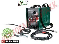 PARKSIDE® Poste à souder  PFDS 120 A2 120 A