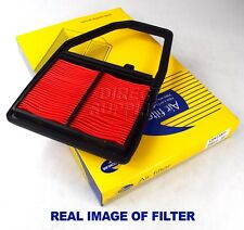 COMLINE AIR FILTER FOR HONDA CIVIC VII 1.4 1.6 FR-V 1.7 STREAM 1.7 CHN12007