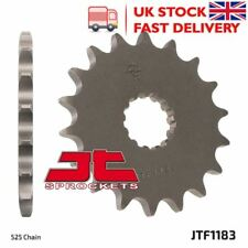 525 // 50T Standard for 06-14 Triumph DAYTONA675 JT Steel Rear Sprocket