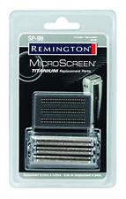 Remington SP-99 PowerClean Screens & Cutters