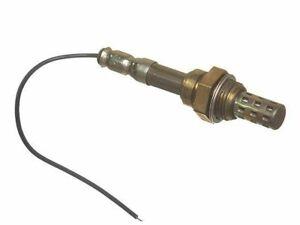 Oxygen Sensor For 1980-1984 VW Rabbit Convertible 1981 1982 1983 Z847FJ