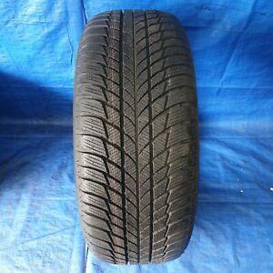 Winterreifen 245 50 R19 105V Bridgestone Blizzak LM 001 RunFlat * DOT 4216 NEU
