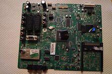 """MAIN BOARD 17MB35-4 20469760 per 42"""" HITACHI L42VC4U i TV LCD LG schermo solo!"""