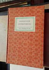 Deutsche Antiquarische Bücher aus historischen Romanen für Belletristik