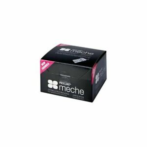 Procare Meche Strips - Pack 200 Strips