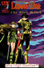 RECORD OF LODOSS WAR: THE GREY WITCH #17 Very Good Comics Book