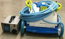 Aquabot Pool Cleaners Amp Vacuums For Sale In Stock Ebay