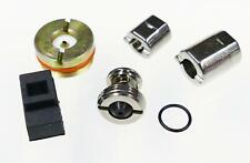 Cybergun Airsoft Replacement Valve Kit For PT99 Co2 Magazine 213002