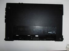 Plasturgie Basse Base Bottom Case Chassis HP Probook 4520s 4525s 598680-001