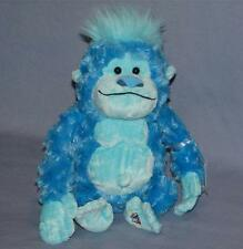 Webkinz Groovy Gorilla NWT  **Sonic Shipping with a Smile!**  =D  **Smoke-Free**
