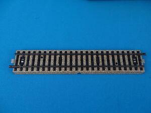 Marklin 5106 Straight Track 50-ies