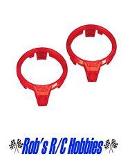 Traxxas 7961 LED Lens Motor Red L/R Aton